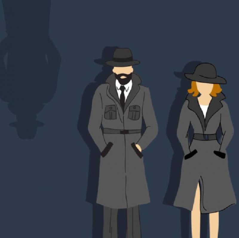 นักสืบเอมมิกา 090-7616746 สืบพฤติกรรม สืบชู้สาว สืบธุรกิจ สืบหาคนหาย รถหาย  เช็คเบอร์