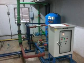 ช่างซ่อมประปา 24 ชั่วโมง ปั๊มน้ำ ท่อPPR ท่อPVC ไม่ทิ้งงาน รับเหมาประปา ราคาถูก