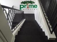 บริการของเรา Prime Interior รับเหมาปูพื้นไม้,ขัดพื้นไม้,ทาสีพื้นไม้
