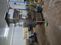 ขายเครื่องจักรผลิตอาหาร