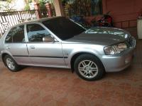 ขาย Honda city type z ปี 2000 ขาย 60,000 บาท