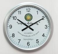 โรงงานรับผลิตนาฬิกา#สั่งผลิตนาฬิกา#รับสั่งทำ#นาฬิกาแขวน#นาฬิกาข้อมือ#ตั้งพื้น#