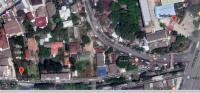 ขายด่วน!! ที่ดินโซนฝั่งธนฯ วงเวียนเล็ก แปลงสวยกลางเมือง