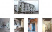 โรงแรมหลุดจำนอง ธ.ธนาคารกรุงไทย ตำบลยางซ้าย อำเภอเมืองสุโขทัย สุโขทัย