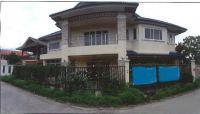 https://www.ohoproperty.com/1665/ธนาคารกรุงไทย/ขายบ้านเดี่ยว/อุโมงค์/เมืองลำพูน/ลำพูน/