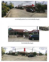https://www.ohoproperty.com/75362/ธนาคารกรุงไทย/ขายทาวน์เฮ้าส์/ลำลูกกา/ลำลูกกา/ปทุมธานี/