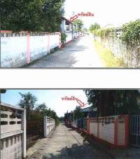 https://www.ohoproperty.com/526/ธนาคารกรุงไทย/ขายโกดัง/ตำบลทุ่งโฮ้ง/อำเภอเมืองแพร่/แพร่/