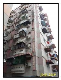 ขายคอนโดมิเนียม/อาคารชุด แขวงหลักสอง เขตบางแค กรุงเทพมหานคร ขนาด 30.98 (ตร.ม.) ของ ธนาคารกรุงไทย