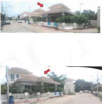 https://www.ohoproperty.com/3254/ธนาคารกรุงไทย/ขายบ้านเดี่ยว/ในเมือง/เมืองขอนแก่น/ขอนแก่น/