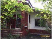 https://www.ohoproperty.com/2916/ธนาคารกรุงไทย/ขายบ้านเดี่ยว/นางั่ว/เมืองเพชรบูรณ์/เพชรบูรณ์/