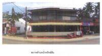 https://www.ohoproperty.com/3116/ธนาคารกรุงไทย/ขายบ้านเดี่ยว/ตำบลมะเร็ต/อำเภอเกาะสมุย/สุราษฎร์ธานี/