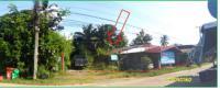 โกดังหลุดจำนอง ธ.ธนาคารกรุงไทย บ้านกลาง เมืองนครพนม นครพนม