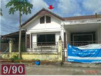 ขายบ้านแฝด ตำบลเกาะแก้ว อำเภอเมืองภูเก็ต ภูเก็ต ขนาด 0-0-38 ของ ธนาคารกรุงไทย
