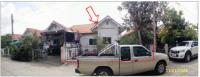 ขายบ้านแฝด ตำบลโคกกรวด อำเภอเมืองนครราชสีมา นครราชสีมา ขนาด 0-0-48 ของ ธนาคารกรุงไทย