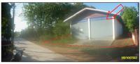 https://www.ohoproperty.com/2703/ธนาคารกรุงไทย/ขายบ้านเดี่ยว/ลำภู/เมืองหนองบัวลำภู/หนองบัวลำภู/