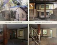 โรงงานหลุดจำนอง ธ.ธนาคารกรุงไทย ตำบลบ้านเชี่ยน อำเภอหันคา ชัยนาท