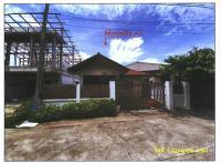 https://www.ohoproperty.com/1812/ธนาคารกรุงไทย/ขายบ้านเดี่ยว/หนองปรือ/บางละมุง/ชลบุรี/