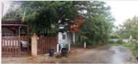 https://www.ohoproperty.com/832/ธนาคารกรุงไทย/ขายบ้านเดี่ยว/บ้านเป็ด/เมืองขอนแก่น/ขอนแก่น/