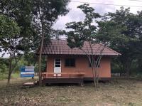 https://www.ohoproperty.com/1467/ธนาคารกรุงไทย/ขายบ้านเดี่ยว/หนองขนาน/เมืองเพชรบุรี/เพชรบุรี/