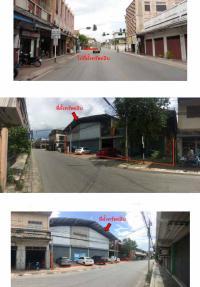 https://www.ohoproperty.com/498/ธนาคารกรุงไทย/ขายที่ดินพร้อมสิ่งปลูกสร้าง/ในเมือง/เมืองลำพูน/ลำพูน/