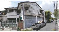 https://www.ohoproperty.com/2630/ธนาคารกรุงไทย/ขายบ้านเดี่ยว/สีกัน/ดอนเมือง/กรุงเทพมหานคร/