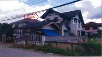 https://www.ohoproperty.com/850/ธนาคารกรุงไทย/ขายบ้านเดี่ยว/ดงเจน/กิ่งภูกามยาว/พะเยา/