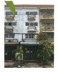 https://www.ohoproperty.com/2320/ธนาคารกรุงไทย/ขายอาคารพาณิชย์/ประชาธิปัตย์/ธัญบุรี/ปทุมธานี/
