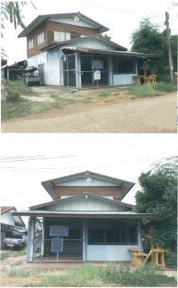 https://www.ohoproperty.com/2289/ธนาคารกรุงไทย/ขายบ้านเดี่ยว/ท่าโรง/วิเชียรบุรี/เพชรบูรณ์/