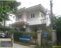 https://www.ohoproperty.com/2935/ธนาคารกรุงไทย/ขายบ้านเดี่ยว/บางคูเวียง/บางกรวย/นนทบุรี/