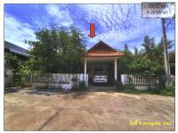 https://www.ohoproperty.com/1118/ธนาคารกรุงไทย/ขายบ้านเดี่ยว/ห้วยใหญ่/บางละมุง/ชลบุรี/
