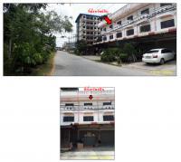 https://www.ohoproperty.com/1743/ธนาคารกรุงไทย/ขายอาคารพาณิชย์/ห้วยกะปิ/เมืองชลบุรี/ชลบุรี/