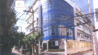 https://www.ohoproperty.com/2930/ธนาคารกรุงไทย/ขายอาคารสำนักงาน/บางแวก/ภาษีเจริญ/กรุงเทพมหานคร/