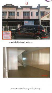 https://www.ohoproperty.com/739/ธนาคารกรุงไทย/ขายทาวน์เฮ้าส์/คลองหนึ่ง/คลองหลวง/ปทุมธานี/