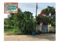 https://www.ohoproperty.com/881/ธนาคารกรุงไทย/ขายบ้านเดี่ยว/สำโรงเหนือ/เมืองสมุทรปราการ/สมุทรปราการ/