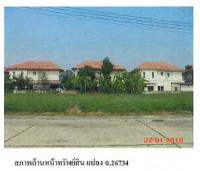https://www.ohoproperty.com/3110/ธนาคารกรุงไทย/ขายที่ดินเปล่า/ท้ายเกาะ/สามโคก/ปทุมธานี/