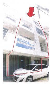 https://www.ohoproperty.com/543/ธนาคารกรุงไทย/ขายอาคารพาณิชย์/สีลม/บางรัก/กรุงเทพมหานคร/
