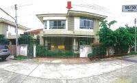 https://www.ohoproperty.com/921/ธนาคารกรุงไทย/ขายบ้านเดี่ยว/ท่าข้าม/สามพราน/นครปฐม/