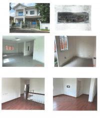 https://www.ohoproperty.com/1202/ธนาคารกรุงไทย/ขายบ้านเดี่ยว/บางชัน/คลองสามวา/กรุงเทพมหานคร/