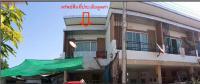 ขายทาวน์เฮ้าส์ ตำบลในเมือง อำเภอเมืองขอนแก่น ขอนแก่น ขนาด 0-0-27 ของ ธนาคารกรุงไทย