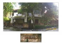 https://www.ohoproperty.com/1712/ธนาคารกรุงไทย/ขายบ้านเดี่ยว/คลองสองต้นนุ่น/ลาดกระบัง/กรุงเทพมหานคร/