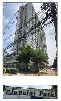 https://www.ohoproperty.com/641/ธนาคารกรุงไทย/ขายคอนโดมิเนียม/อาคารชุด/หนองบอน/ประเวศ/กรุงเทพมหานคร/