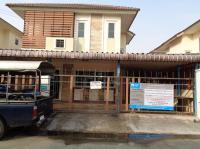 https://www.ohoproperty.com/3198/ธนาคารกรุงไทย/ขายบ้านแฝด/บางพลับ/ปากเกร็ด/นนทบุรี/