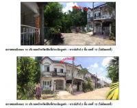 https://www.ohoproperty.com/2531/ธนาคารกรุงไทย/ขายทาวน์เฮ้าส์/ควนลัง/หาดใหญ่/สงขลา/