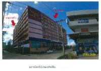 https://www.ohoproperty.com/2713/ธนาคารกรุงไทย/ขายโรงแรม/สำนักขาม/สะเดา/สงขลา/