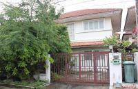 https://www.ohoproperty.com/1002/ธนาคารกรุงไทย/ขายบ้านเดี่ยว/ลำผักชี/หนองจอก/กรุงเทพมหานคร/