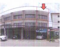 https://www.ohoproperty.com/2943/ธนาคารกรุงไทย/ขายอาคารพาณิชย์/ในเมือง/เมืองขอนแก่น/ขอนแก่น/