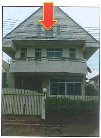 https://www.ohoproperty.com/552/ธนาคารกรุงไทย/ขายบ้านเดี่ยว/ในเมือง/เมืองขอนแก่น/ขอนแก่น/