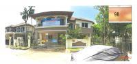 https://www.ohoproperty.com/1674/ธนาคารกรุงไทย/ขายบ้านเดี่ยว/บางระมาด/ตลิ่งชัน/กรุงเทพมหานคร/
