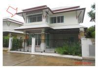 https://www.ohoproperty.com/2059/ธนาคารกรุงไทย/ขายบ้านเดี่ยว/หนองปรือ/บางละมุง/ชลบุรี/