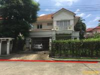 ขายบ้านเดี่ยว แขวงคลองสองต้นนุ่น เขตลาดกระบัง กรุงเทพมหานคร ขนาด 0-0-63 ของ ธนาคารกรุงไทย